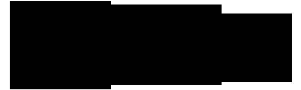 ZKarnem